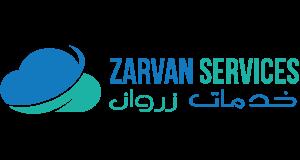 Zarvan