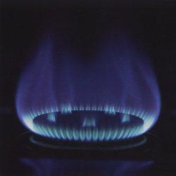 گاز مایع